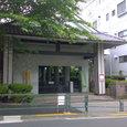 谷中小学校