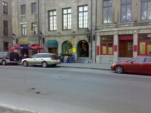20070618272